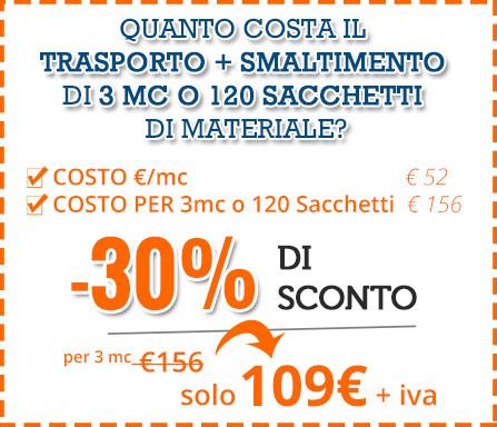 Multiservice Mantini - Raccolta e smaltimento rifiuti a Roma