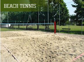 costruzione campo tennis
