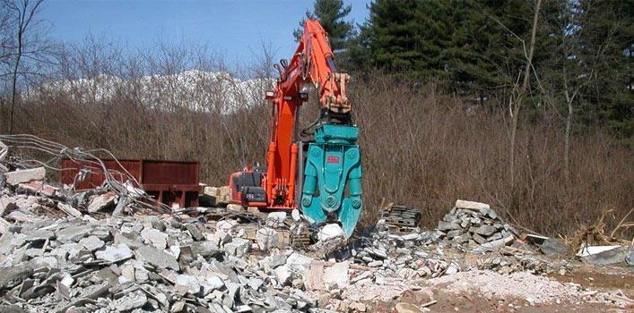 ritiro-calcinacci-roma-apsu-impianti-smaltimento-detriti-edili